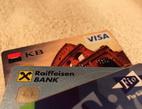 Jsou bezkontaktní karty bezpečné?
