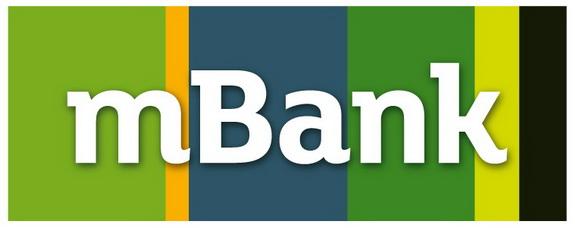 Logo mBank propodnikatele