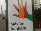Nová mBank startuje