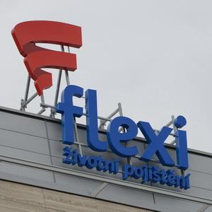 6b8661b7c FLEXI životní pojištění připisuje svým klientům zhodnocení 6,82 % -  Finparáda
