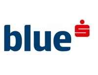 Služba Blue České spořitelny
