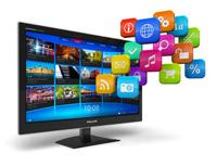 Arbes Technologies - klienti bank a internetbanking