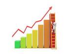 Sporoindex - ukazatel úrovně úrokových sazeb u Spořicích účtů