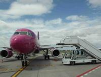 Letadlo - dovolená, pojištění