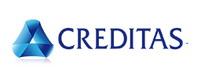 Creditas, Záložna, Účet, Úvěr, Úrok, Výhodný, Spořicí účet, Termínovaný vklad