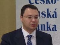 Banka, Evropsko-ruská banka, První česko-ruská banka, Popov, úvěr, vklad, úrok, finance, financovat