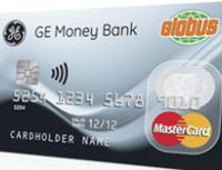 Kreditni Karta Na Pockani Uz I V Globusu Finparada