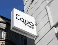 Equa bank - mobilní bankovnictví