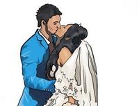 Svatba - náklady - cena - půjčka