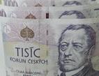 J&T Banka - kombinované produkty - vklad a investice do podílového fondu