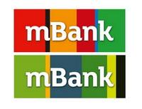 mBank - odměna - mKonto