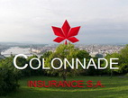 Colonnade Insurance