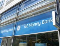 GE Money Bank - Expres půjčka