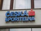 Česká spořitelna - Prémiový dluhopis ŠANCE 1