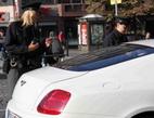Škoda - auto - pojištění