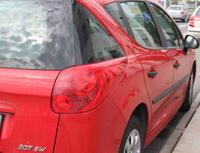 Auto - pojištění