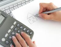 Díky refinancování úvěru lze hodně ušetřit. Záleží nasprávném výběru banky