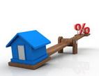 Úrokové sazby u hypotečních úvěrů se v březnu dostaly poprvé pod dvě procenta