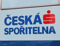 Česká spořitelna - Půjčka bezpapírů