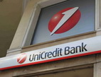 UniCredit Bank spouští program Doporuč a získej. Klient bude odměněn za doporučení produktů známým