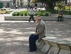 Žebříček penzijních fondů