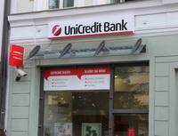 Při sjednání PRESTO Půjčky odUniCredit Bank získáte jako dárek chytrý telefon