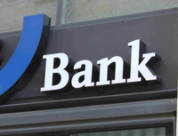 Výsledky bank vroce 2016
