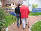 Účastnické penzijní fondy