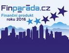 Zaplo půjčka - první v kategorii Mikropůjčky soutěže Finanční produkt roku 2016