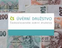 Československé úvěrní družstvo