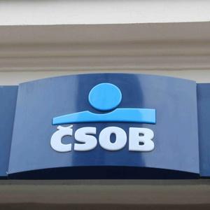 c0bccf261 Akční nabídka ČSOB a Poštovní spořitelny na zvýhodněnou sazbu u spořicího  produktu Duo Profit - Finparáda