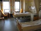Obrázek: Nemocnice