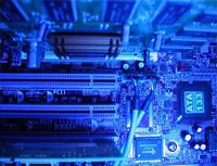Obrázek: Technologie