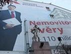 Moravský Peněžní Ústav
