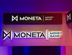 MONETA Money Bank