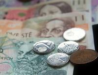 Obrázek: Penízezpojištění