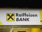 Raiffeisenbank
