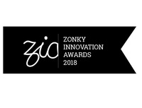 Zonky Innovation Awards