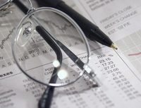 Fondindex - podílové fondy