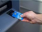 Obrázek: Vkladový bankomat