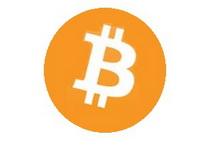 Obrázek: Bitcoin