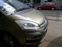 Obrázek: Automobil