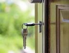 Obrázek: Dveře s klíčem