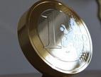 Obrázek: Euro mince