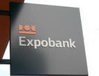 Obrázek: Expobank