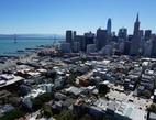 Obrázek: San Francisco