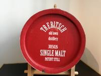 Obrázek: Sud sTREBITSCH Whisky