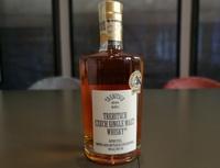 Obrázek: TREBITSCH Whisky