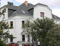 Obrázek: Dům
