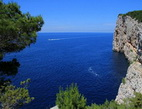 Obrázek: Chorvatsko